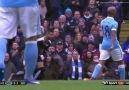 VIDEO Manchester City 1-3 Leicester City Maç Özeti