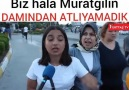 Video Medya - Sosyal Medya Bu Kapalı Kızı Konuşuyor. Facebook