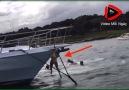 VIDEO Mi Ngy - G Bn&Sngg V C Kt Facebook