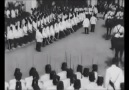 VIDEO Sultan Abdulhamid II 1908