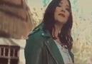 Video Taciri - Yüreğimde açan gülü soldurma &lt3 Facebook