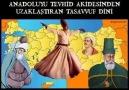 Video 42  / Tasavvuf Dini