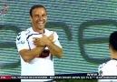 VİDEO | Torku Konyaspor'umuz - Gaziantepspor Maç Öncesi