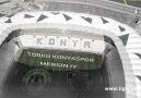 VİDEO | Torku Konyaspor'umuz : 2 - 0 : Mersin İY Maç Özeti