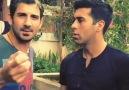 VİDEO | Zeytinburnu çocuğuyum lan ben. :)