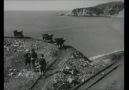 VIDEO Zonguldak kömür madeni 1910lar.Zonguldak coal mines 1910s.