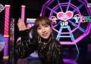 VID 181108 Mina VTR for YES or YES... - Twice Mina - Indonesia