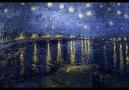 Vincent Willem van Gogh / Four Seasons No.8 Spring 1