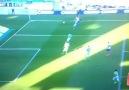 VINE- Diego Costanın Golü.