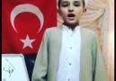 Vine Politik - Evlad-ı Osmanlı gümbür gümbür geliyor...