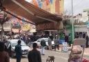 Viranşehirde iki aşiret arasında kavga