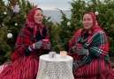 Visit Estonia - Christmas greetings from the island of...