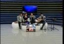vizyon türk tv