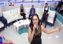 Vizyon Türk Tv - Gaye Aksu-Akkuşun Gürgenleri
