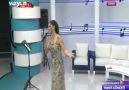 Vizyon Türk Tv - Gaye Aksu ve Kont Adnan Yılmaz&