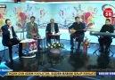 Vizyon 58 Tv - Muhsin Yazıcıoğlu şiiri ve Kardeşe ağıt