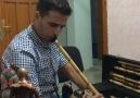 V. Jara Müzik Akademi