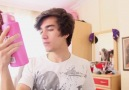 VLOG - DUYURU - SORULAR - #Vlog3