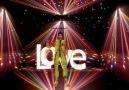 Volkan Kurtuluş Kişisel Gelişim Şarkısı Söylüyor,, :-):-)