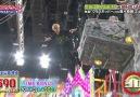 15.11.05 VS Arashi Yamada Part