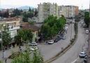 Vural Mehmet - İslahiye Fevzipaşa Gaziantep Facebook