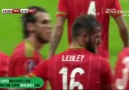 Wales vs Belgium Goals and Highlights - 2016 Euro Qualifiers