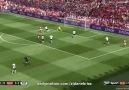 Walker Own Goal | Man United 1-0 Tottenham