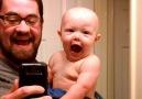 WARNING Potty humor ahead Ma Baby Love