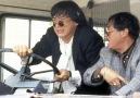 Watch Full Movie Funny scene of Jackie Chan vs Jackie Chan.