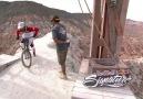 Watch Red Bull Rampage LIVE today on RedBull.TV - Brandon Seme...