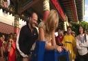 Watch the film - Best Action Movie Jason Statham HD 2019