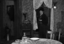 Watch this hilarious funny scene of Charlie Chaplin