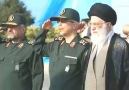 Watch Visiting Imam Khomeini Naval Academy of Nowshahr
