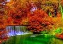 Waterfall (❀◕‿◕)