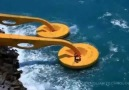Wave energy plants in Brazil - English subtitles
