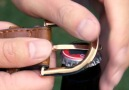 6 Ways To Open A Bottle Without A Bottle Opener