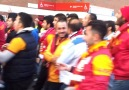 WE ARE THE BEST GALATASARAY (2)