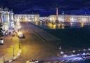 Welcome to Saint Petersburg, Russia