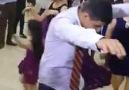 Wer kann so tanzen