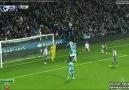 West Bromwich Albion 1- 3 Manchester City (özet)
