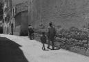 Western Filmler - Bisiklet Hırsızları (1948)