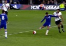 What a goal this was from Eden Hazard one year ago today...