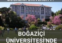 WHAT IS HAPPENING IN BOGAZICI UNIVERSITY?  / BOĞAZİÇİ ÜNİVERSİ...
