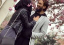 What it takes to be an insta couple - Umm Abdullah Official