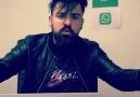 Whatsapp Basın toplantısı Okan Yalçınkaya