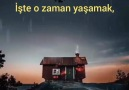 WhatsApp durum videoları Duygusal - Aşk... - WhatsApp Durum Videoları 2019