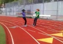 what we did in gym=]