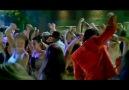 Where's The Party...Kabhi Alvida Na Kehna SRK Fans Turkey