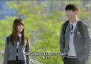 Who Are You: School 2015 Bölüm 3 Part 2