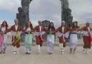 Who can dance like Kurds P